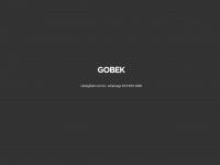 gobek.com.br