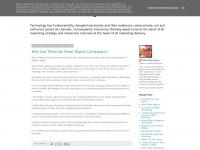 interactivemarketingtrends.blogspot.com