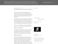 marketear.blogspot.com