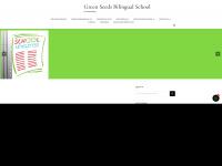 greenseeds.com.br