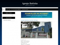 igrejabatista.org