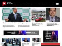 newsparaiba.com.br