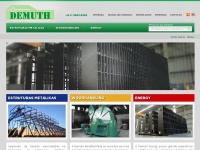 demuth.com.br
