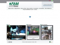 famsteel.com.br