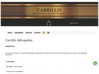advocaciacarrillo.com.br