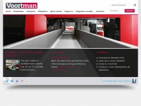 voortman.net