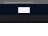 aresjr.com