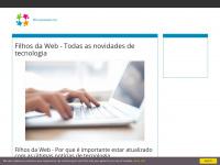 filhosdaweb.net