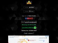 lojaalgomais.com.br