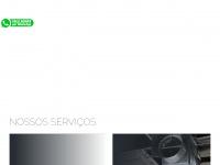 sulcalhasul.com.br