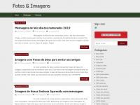fotoseimagens.net