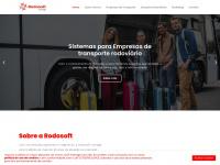 rodosoft.com.br