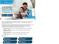 simpala.com.br