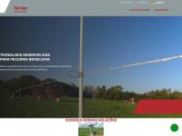 terko.com.br