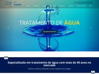 bioorganic.com.br