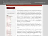 angelabportela.blogspot.com