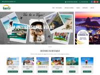 Turix.com.br