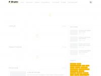 opregadorfiel.com.br