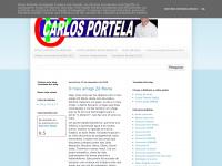 cportela.blogspot.com
