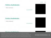 paneladarb.blogspot.com