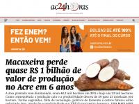 ac24horas.com