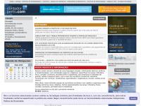 contadorperito.com