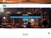 suitesaber.org