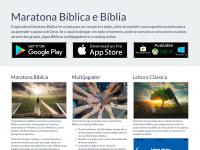 meupais.com