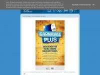goodcardecobeneficios.blogspot.com