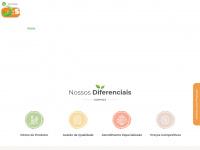 silvashortifruti.com.br