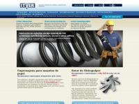 itver.com.br Thumbnail