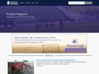 futebolmogiano.com.br