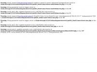 eduardogomesimoveis.com.br