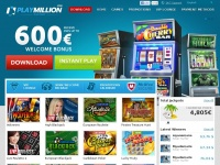 playmillion.com