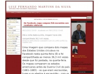 luizfernandoadv.blogspot.com