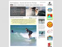 surfingleses.net