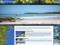 southbahia.net