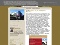 memoriaferroviariadepe.blogspot.com