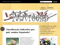 | Interesses Variados & Variedades Interessantes