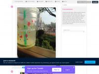 umaprincesa.tumblr.com