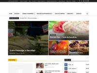 homemnacozinha.com