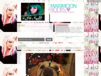 marimoonrocks.tumblr.com