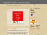 caprilsb.blogspot.com