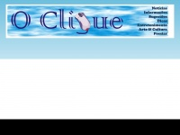 oclique.blogspot.com