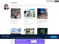 mdemichelle.tumblr.com