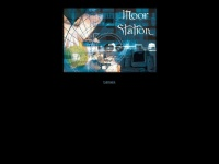 Moorstation.org - ReadyHosting