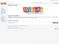 wikarta.com