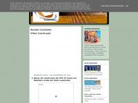 constanteconstrucoes.blogspot.com