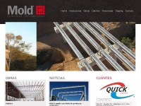 mold.com.br