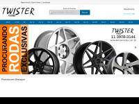 twisterrodas.com.br